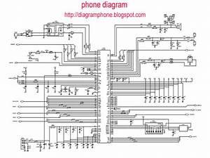 Nokia 3110c Schematic Diagram Download