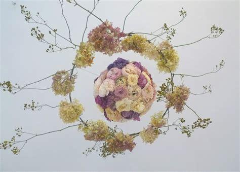 judith de vries ontwerper bloemen tuin van judith page 3 tuindagboek van judith de vries