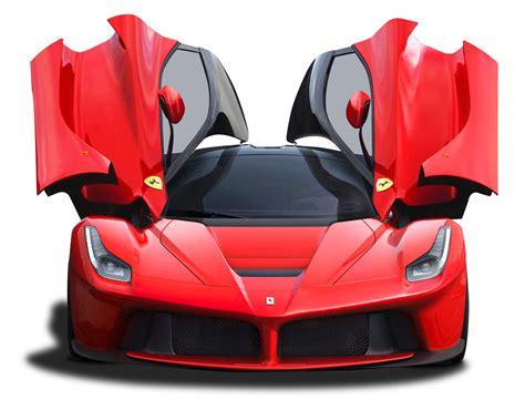 Ferrari Doors & Ferrari-enzo-side-view-doors-open.jpg