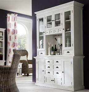 Möbel Farbe Weiß : landhausstil m bel wei ~ Sanjose-hotels-ca.com Haus und Dekorationen