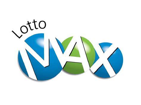 Winning m Lotto Max Jackpot Ticket Sold In Brampton