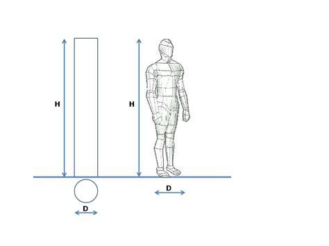 The Anatomy Human Body Design Smart High