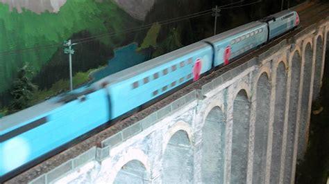 Train Ouigo, Voyage En Train Dès 5 €