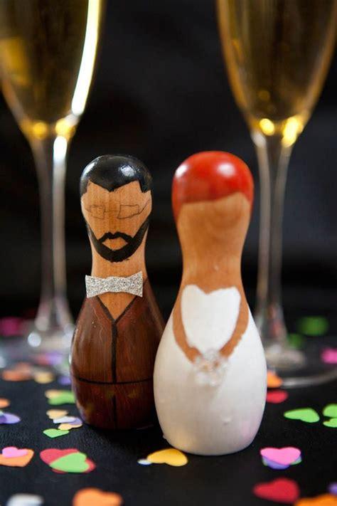 Pin on Wedding Ideas!