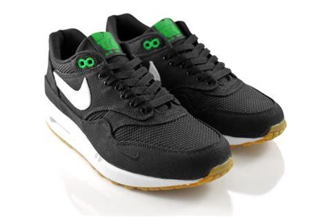 3881420f710 620 x 413 nikeairsblog.blogspot.com. NIKEAIRS BLOG  Patta x Nike Sportswear Air  Max 1 TZ