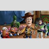 Toy Story 3 In ...