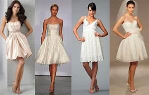 casual short wedding dresseswedwebtalks wedwebtalks With short dresses for weddings