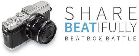 10 amazing beatbox videos to boom-bah-brighten up your day – adweek.