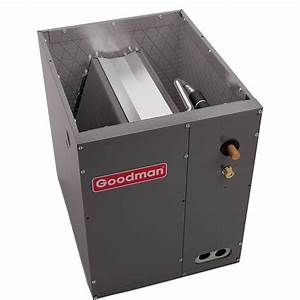 5 Ton 14 Seer 120k Btu 96  Afue Multi Speed Goodman