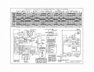 N8mpn050b12a1 Gas Furnace Schematic Diagram Wiring Diagrams  Westinghouse Furnace Parts