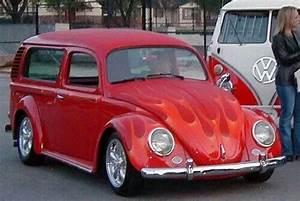 Garage Volkswagen 91 : de 84 b sta vw bilderna p pinterest garage husvagnar och motorcyklar ~ Gottalentnigeria.com Avis de Voitures