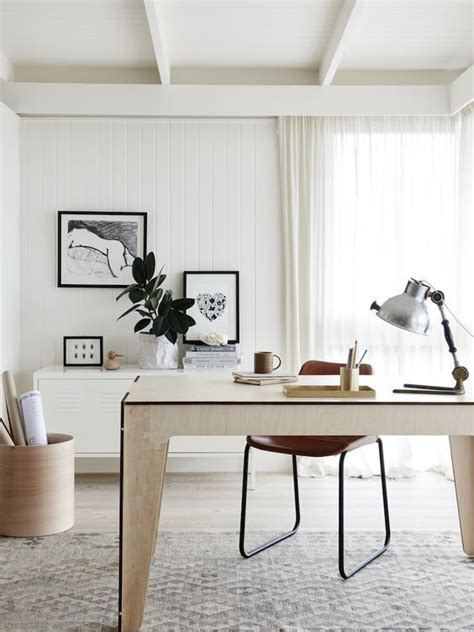 bureau professionnel discount le mobilier de bureau contemporain 59 photos inspirantes
