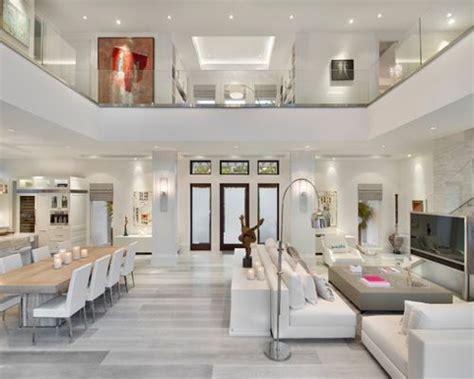 HD wallpapers naples interior design