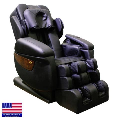 luraco chair financing luraco irobotics 7 chair emassagechair