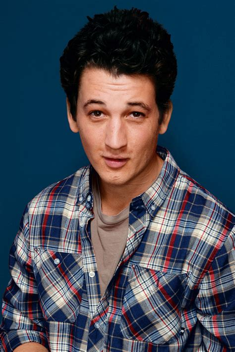 Miles Teller Wallpapers High Quality   Download Free