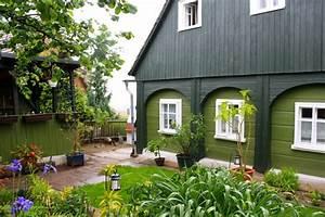 Das Schönste Haus Deutschlands : ferienhaus f r urlaub mit hund in deutschland lenareisen ~ Markanthonyermac.com Haus und Dekorationen