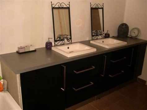 plan de travail salle de bain castorama 28 images indogate meuble salle de bain castorama
