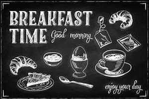 Frühstücken In Heidelberg : fr hst cken in heidelberg chalkboard drawings chalkboard hand lettering chalkboard vector ~ Watch28wear.com Haus und Dekorationen