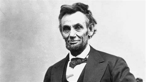 Images Of Abraham Lincoln 70 Abraham Lincoln Quotes