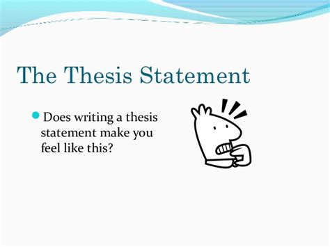 Esl Thesis Writers Service by Esl Thesis Writing Websites Writing Service