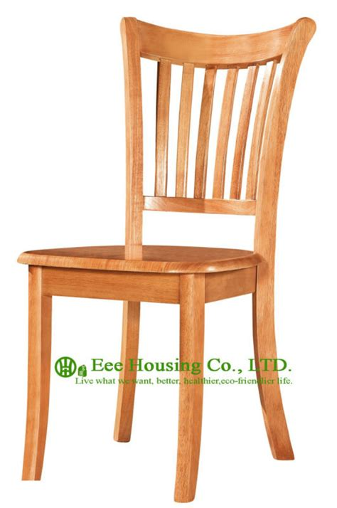 c 008 classical solid wood dining chairs for sale solid