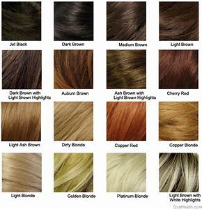 Types Of Blonde Hair Colour Voyeur Rooms