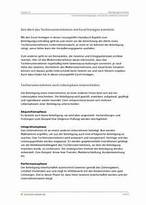 Vorsteuer Berechnen : einkommensrechner f r selbst ndige und freiberufler selbst ndigen rechner ~ Themetempest.com Abrechnung