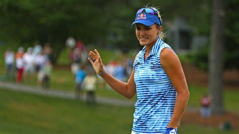 LPGA Announces Kingsmill Championship Contract Extension ...