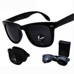 designer discount cool retro folding sunglasses cheap designer discount sun glasses points mens designer