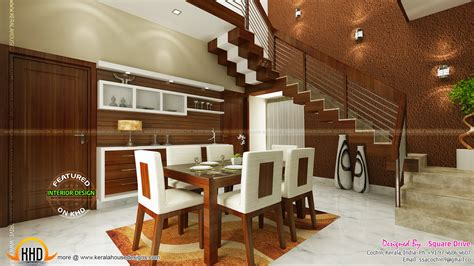 home design pictures interior cochin interior design kerala home design and floor plans