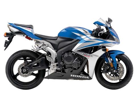 cbr 600 motorcycle honda cbr 600 info motorcycle