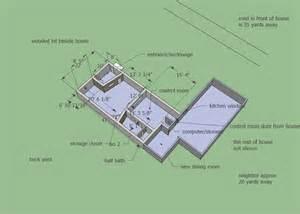 one room house floor plans help me design a 20 39 x 50 39 studio page 7 gearslutz pro audio community
