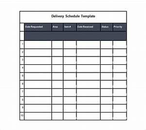 26 images of driving schedule template linkcabincom With carpool calendar template