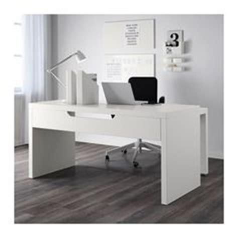 bureau malm ikea 1000 images about office on ikea malm and