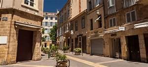 Piscine Aix Les Milles : emplacement n 1 t6 aix en provence centre ville historique ~ Melissatoandfro.com Idées de Décoration