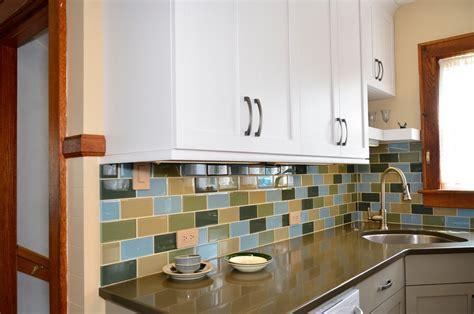 destockage cuisine equipee cuisine destockage cuisine equipee avec marron couleur