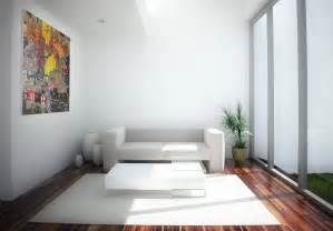 home interior design colleges modern interior design concept interior design
