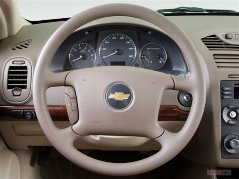 chevrolet malibu prices reviews  pictures