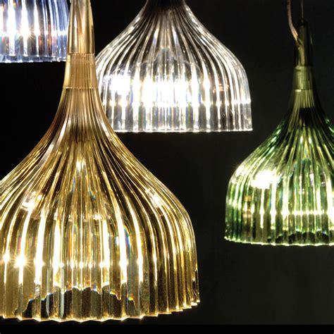 kartell chandelier kartell ls e pendant l surrounding