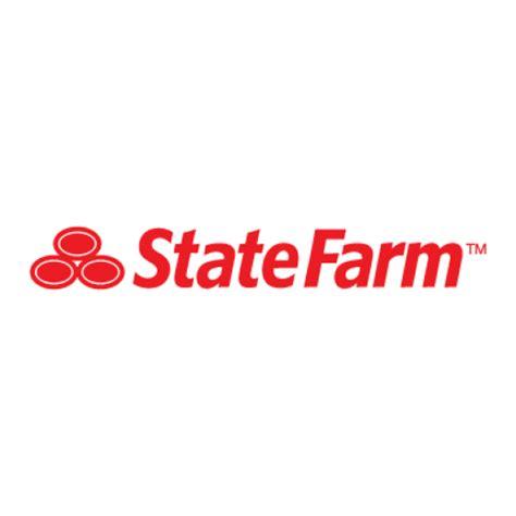 state farm logo vector ai  graphics