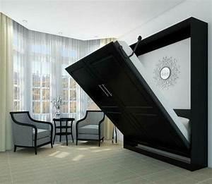 Schrankbett 180x200 Ikea : 1000 ideen zu klappbetten auf pinterest murphy schreibtisch murphy etagenbetten und tische ~ Eleganceandgraceweddings.com Haus und Dekorationen