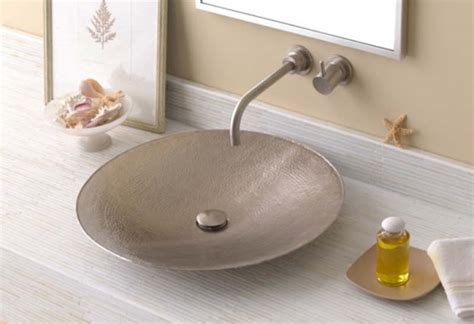 Home Depot Bathroom Design Center by Home Depot Bathroom Design Center Homesfeed