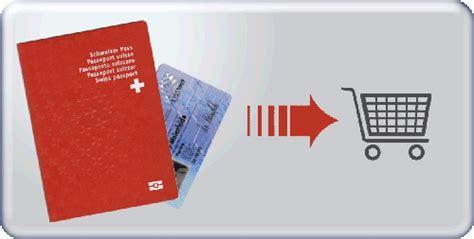 bureau passeport bienvenue sur le site consacré aux documents d 39 identité