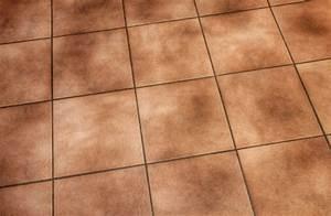 Alternative Zu Tapete : welche tapete passt zu einem terracotta fu boden ~ Michelbontemps.com Haus und Dekorationen