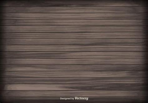 oak wood desk wooden background free vector stock