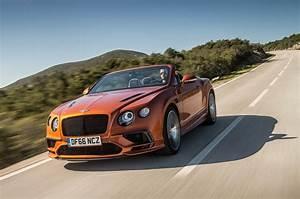 Achat Voiture Leasing : achat d 39 une voiture pour l 39 immatriculer dans votre soci t ~ Gottalentnigeria.com Avis de Voitures