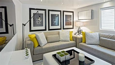 home decorating ideas for living rooms living room decorating ideas uk dgmagnets com