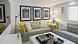 Living room decorating ideas uk dgmagnetscom for Living room makeover ideas uk