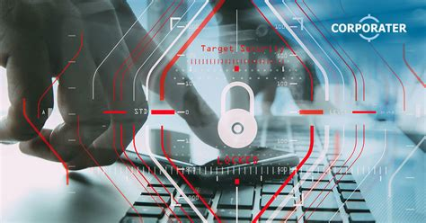 gdpr software general data protection regulation gdpr