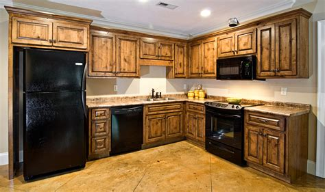 hton bay cabinets reviews furniture kitchen oak cabinets by hton bay cabinets